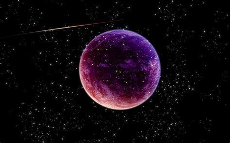 imagenes para fondo de pantalla del espacio los planetas del espacio meteoritos estrellas planeta