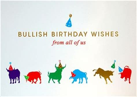 Birthday Cards For Wall With 17 Best Images About Financial Birthday Greetings On