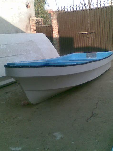 boat sale fiberglass fiberglass boats for sale in pakistan