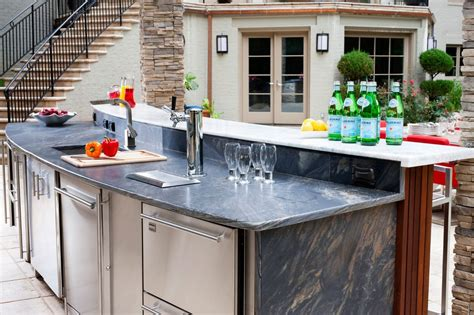 outdoor kitchen cabinets kalamazoo outdoor gourmet kalamazoo outdoor gourmet outdoor kitchens