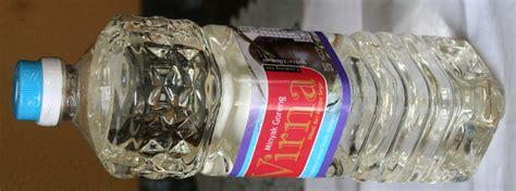 Minyak Kelapa Klentik dicari agen pemasaran minyak goreng kelapa premium