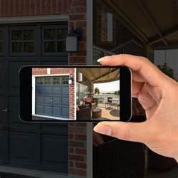 home monitoring system panasonic kx hn6002w smart home monitoring