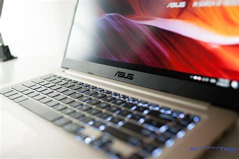 Asus Laptop Vivobook Review asus vivobook s15 s510u review portable 15 incher on budget