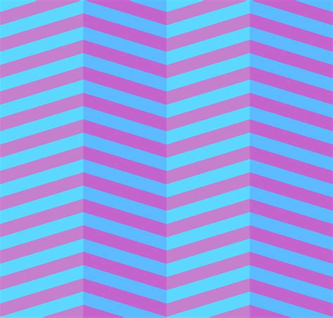 pattern zigzag blue zigzag blue pink