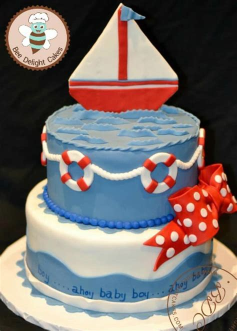 Baby Birthday Cake by Birthday Cake Baby Www Pixshark Images