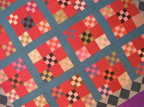 desktop wallpaper quilts quilt wallpapers wallpapersafari