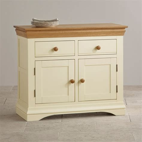 Small Sideboard Ikea sideboards astounding small sideboard ikea garage cabinets buffet tables furniture modern