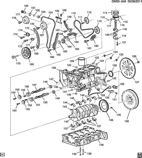 motor auto repair manual 2011 gmc acadia regenerative braking 2011 gmc terrain motor diagram imageresizertool com