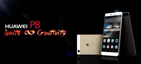 Hp Huawei P8 Max huawei 新フラッグシップスマホ huawei p8 と6 8型の huawei p8 max を発表 itmedia mobile