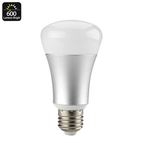 Led Light Bulb Cost Wholesale Led Light Bulb Cost Efficient Dim Light From China