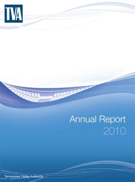 annual report cover page templates test pinterest