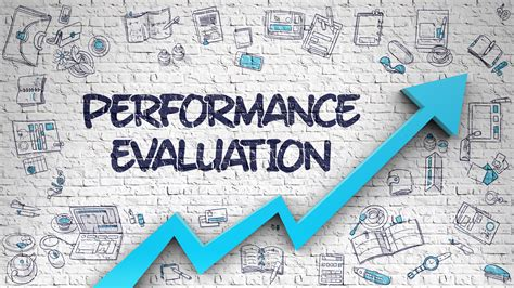 performance evaluation 5 tips to get the most from your performance evaluations