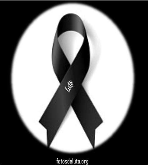 imagenes de luto para mi perfil de facebook nuevas fotos de luto para perfil lazos negros de luto