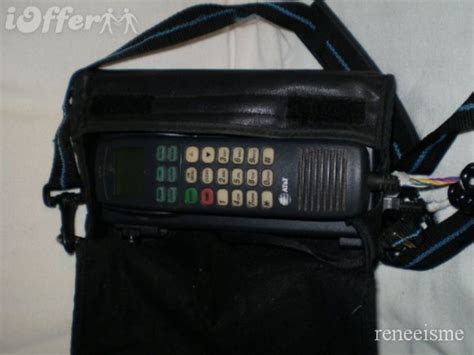 For At T Phones Car new technology k twoeleven