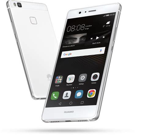 mobile phone 9 huawei p9 lite smartphone mobile phones huawei global