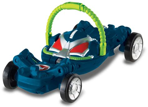 Hotwheel Ballistiks wheels ballistiks vehicle assortment shop wheels
