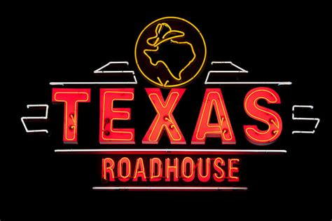taxes road house taxes road house 28 images roadhouse boynton delivery dudes restaurant menu