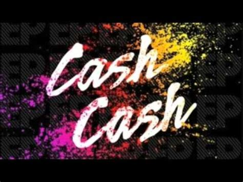 cash cash party in your bedroom cash cash party in your bedroom youtube
