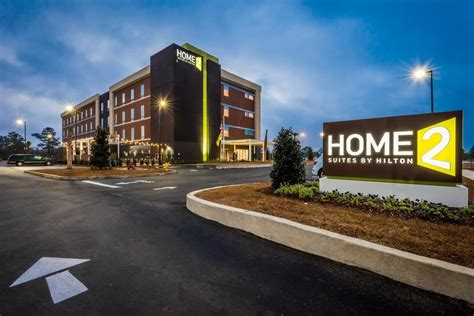 book home2 suites by gulfport i 10 gulfport hotel