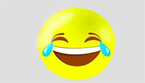 cadenas whatsapp emojis juegos y cadenas para whatsapp con emojis