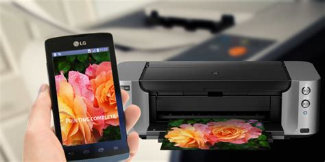 android phone printer how to print from an android phone or tablet