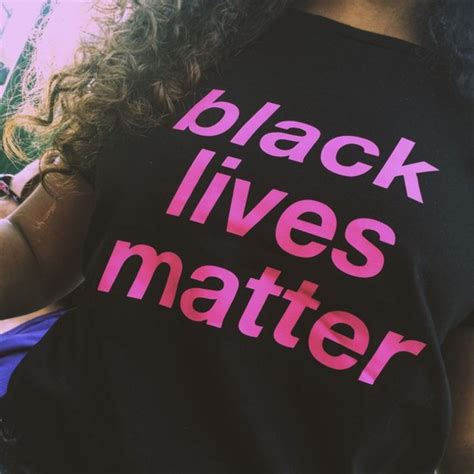 Black Lives Matter Black T Shirt shirt black lives matter black t shirt wheretoget