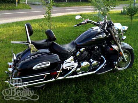 Motorrad Beifahrer Englisch by Beifahrer R 252 Ckenlehne R 252 Ckenlehne Mit Gep 228 Cktr 228 Ger