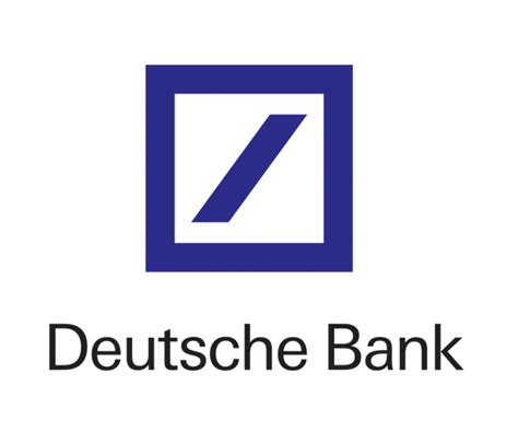 deutsche bank onlibne order essay and get it on time bank al falah wrx