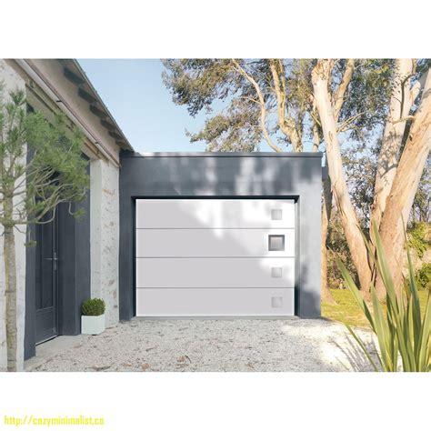 porte de garage coulissante 300 x 300 isolation id 233 es