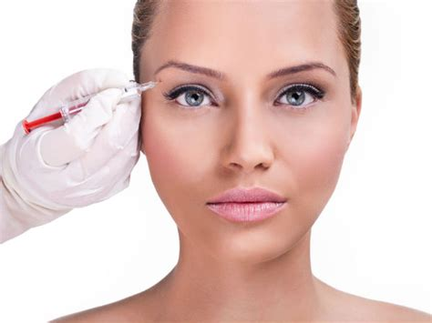 botox injections surprising benefits of botox injections you need to know