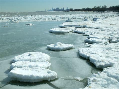 fotos chicago invierno invierno