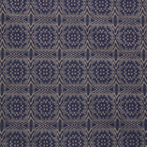 Country Upholstery Fabric by Country Primitive Upholstery Fabrics