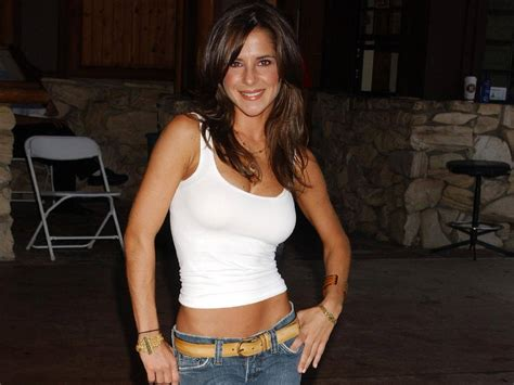 kelly monaco kelly monaco images kelly hd wallpaper and background