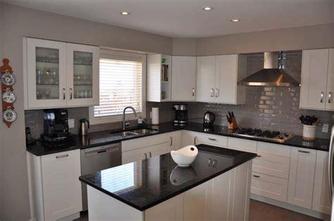 Kitchen Cabinet Transformation kitchen renovation transformation vala home improvements