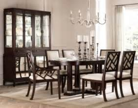 oval dining room table sets modern oval dining tables and chairs meridanmanor
