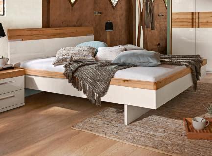 kopfteil bett weiß schlafzimmer design t 252 rkis