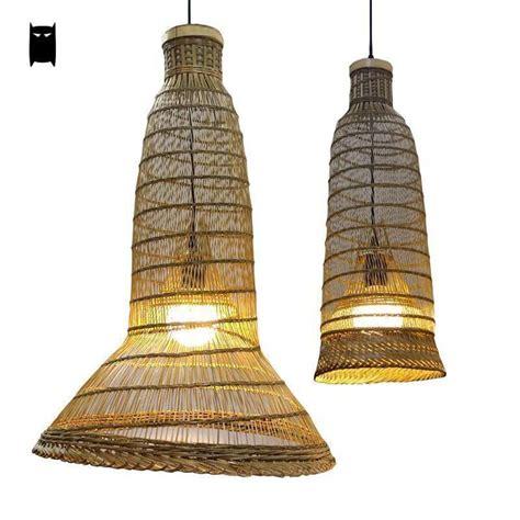 Asian Light Fixture Best 25 Asian Pendant Lighting Ideas On Asian