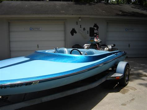 nordic boat pics coppermine photo gallery blue rooster s nordic blue jet