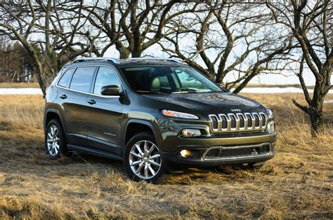 what is the best jeep to buy the 2014 is the best to buy used here s why