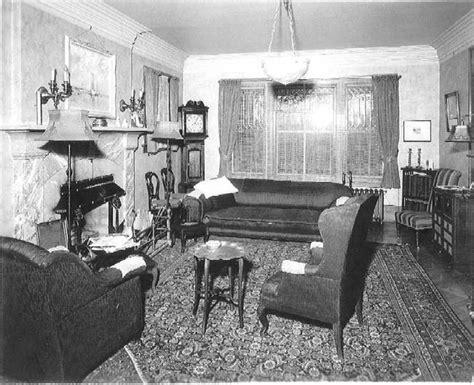 1930s home decor 1930s living room 1930s home decor pinterest