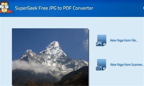 convertir imagenes tif a pdf gratis convierte archivos de imagen a pdf soporta todos