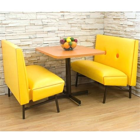 breakfast bench with storage diner booth uk full image for gorgeous dining banquette