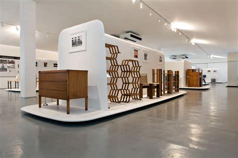 molteni mobili giussano un museo per molteni livingcorriere