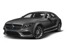 Mercedes Of Nanuet Mercedes Of Nanuet In Ny New Used Car Dealership