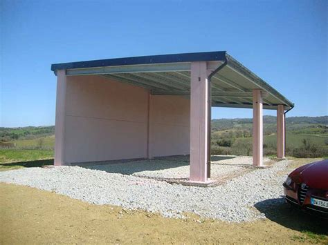 capannoni agricoli prefabbricati in cemento costruzione prefabbricati