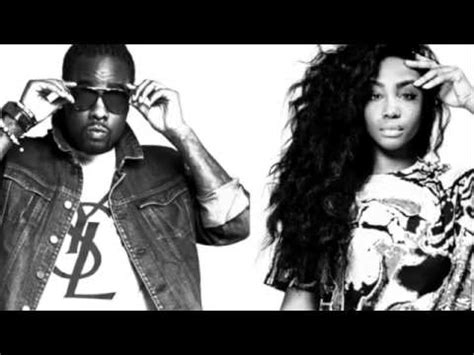 wale ft sza wale feat sza the need to know youtube
