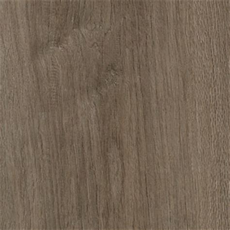 Mohawk Hot And Heavy Secoya Atwell Mill Luxury Vinyl