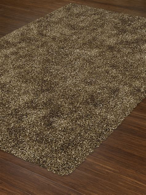 taupe rug il69 taupe illusions rug by dalyn