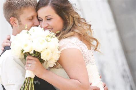 Wedding Hair And Makeup Mn by Wedding Hair And Makeup Minnesota Saubhaya Makeup