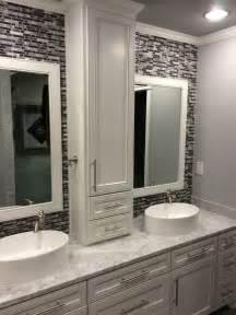 double sink bathroom ideas best 25 double sinks ideas on pinterest double sink